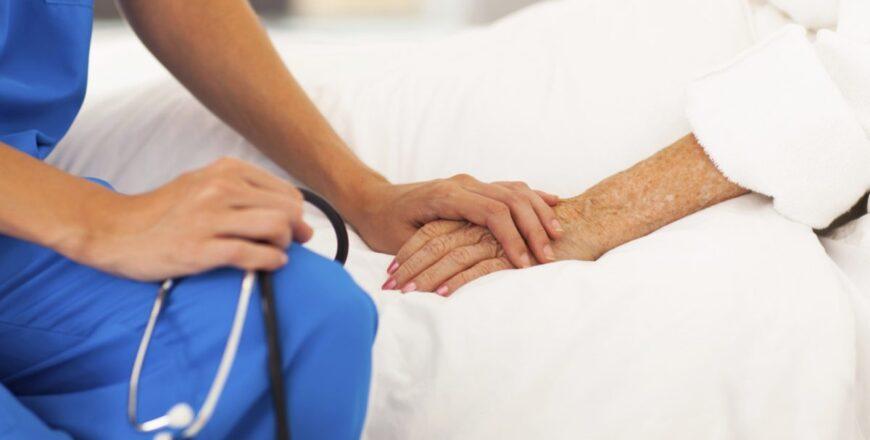 Corso OSS - Operatore Socio Sanitario - Prot 0121 - mattina