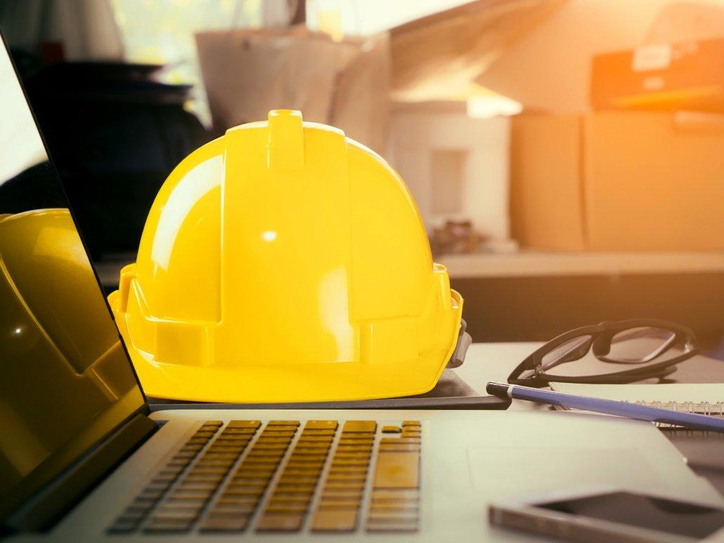Corso RSPP per Datori di Lavoro - Rischio medio 32 ore